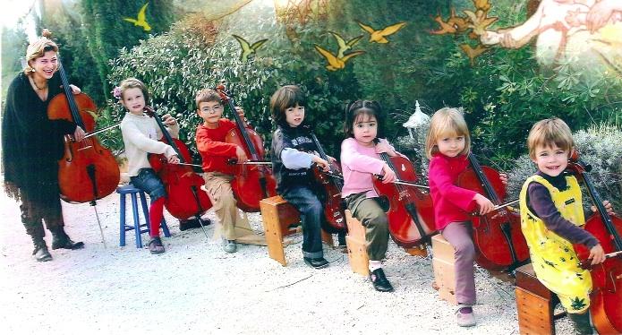 CelloSchool01