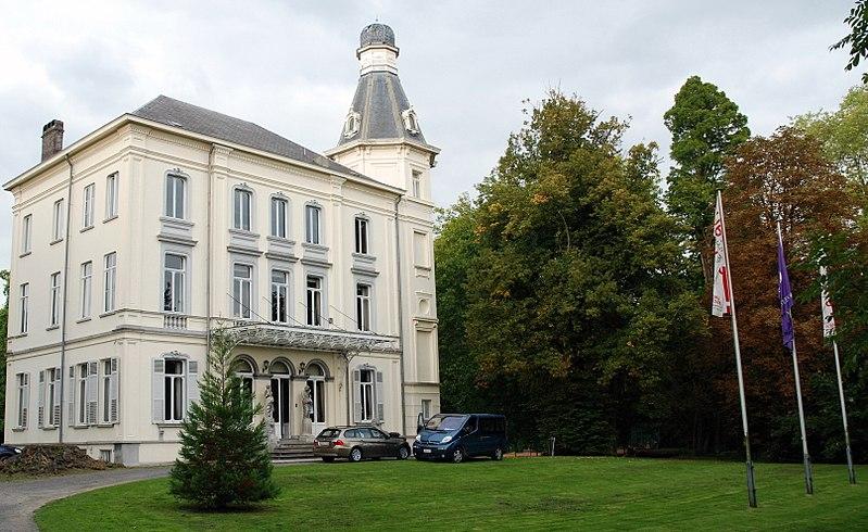Formation professionnelle guitare en Belgique