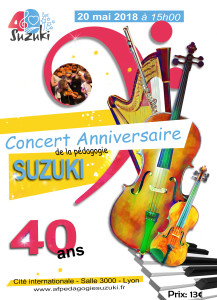 affiche suzuki A3 prix (1)