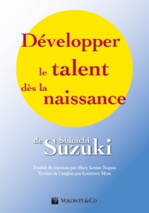 developper_talent