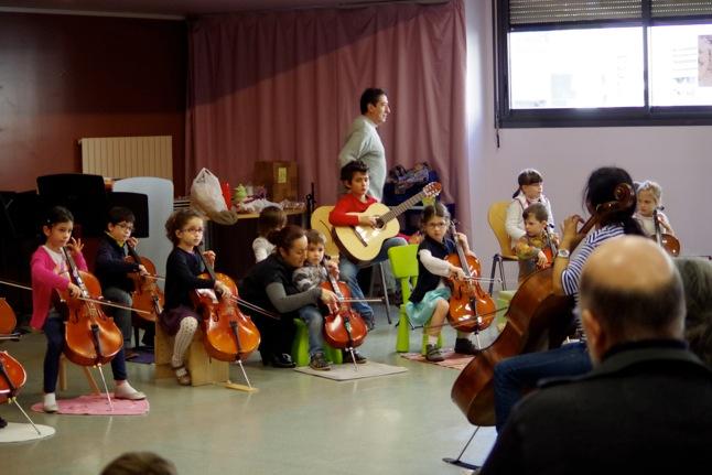 violoncelle-2014 439